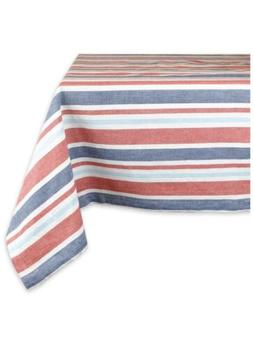 DII CAMZ37333 TC Outdoor Patriotic Stripe 60X84