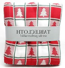 DII 100% Cotton, Machine Washable, Dinner, Christmas  Holida