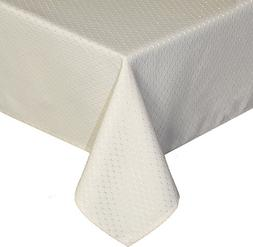 everyday use polyester tablecloth fabric