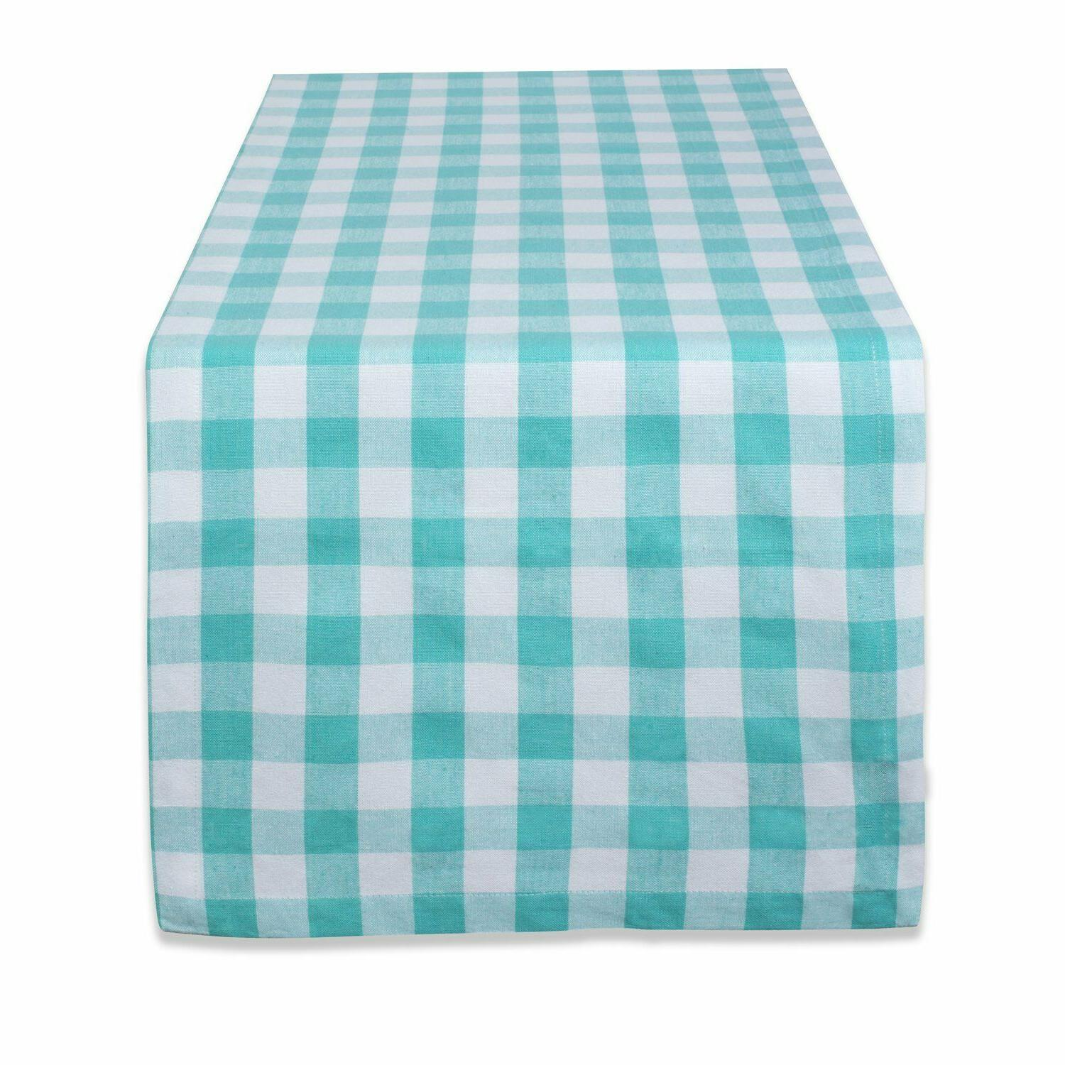 100 percent cotton machine washable dinner summer