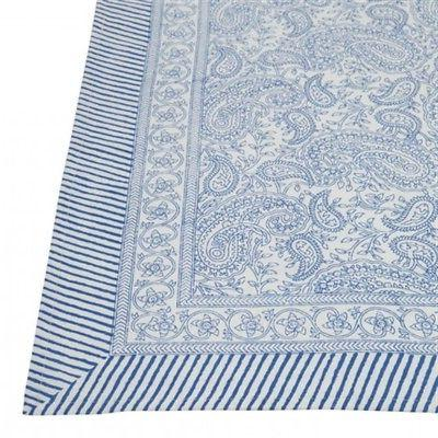 Francfranc Table Cloth Tableware Textiles