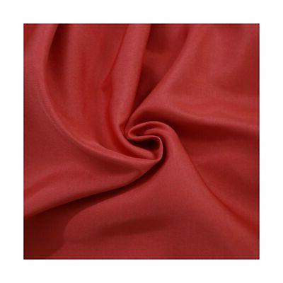GFCC x -inch Red Tablecloth Party Table Cloth Cover