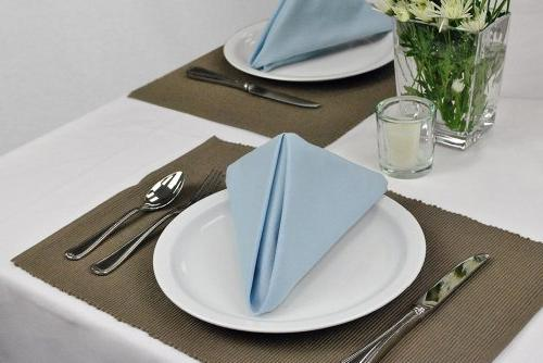 Tablecloth, White - Perfect for Weddings, Brunch, Events, Buffets or