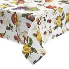 Creative Dining Group Botanique Indoor Outdoor Spill Proof F