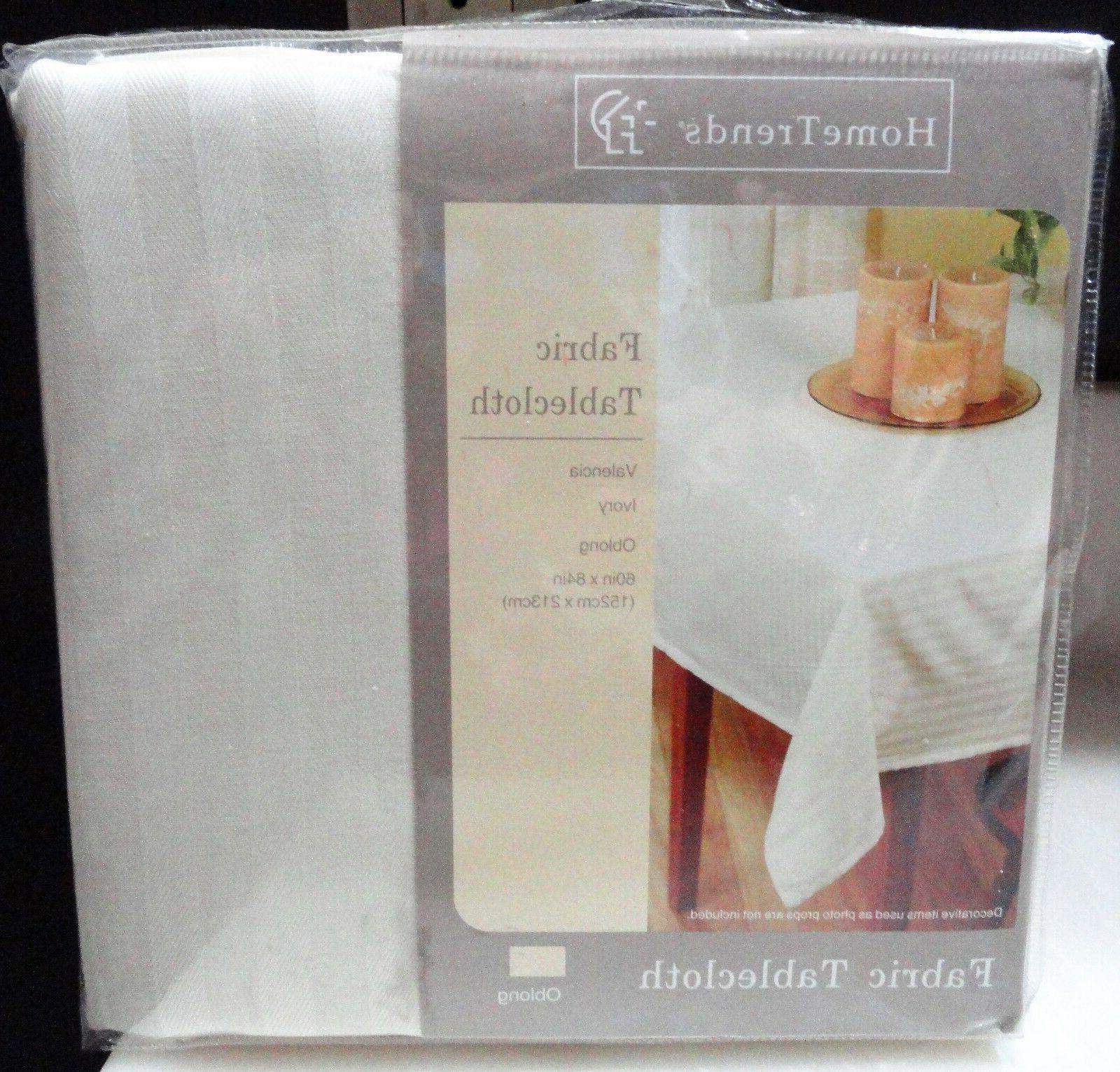 """60/"""" ROUND BENSON MILLS CLEAR PLASTIC TABLECLOTH"""
