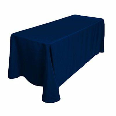 gdmprt90132n rectangle tablecloth inch