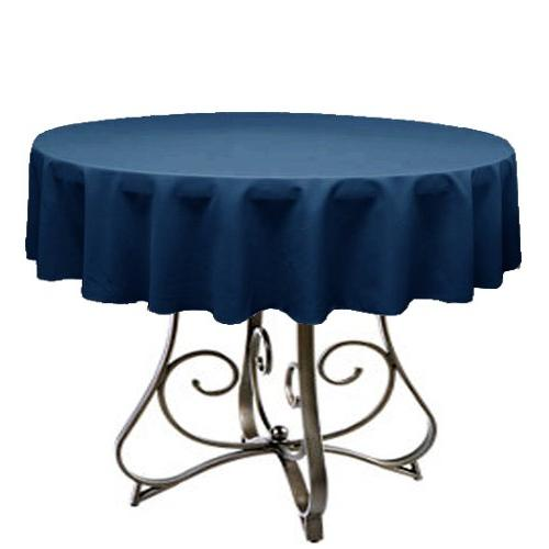 tablecloth round corp