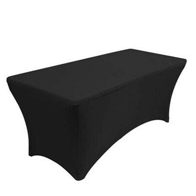High Stretch Beauty Massage Table Party Table US