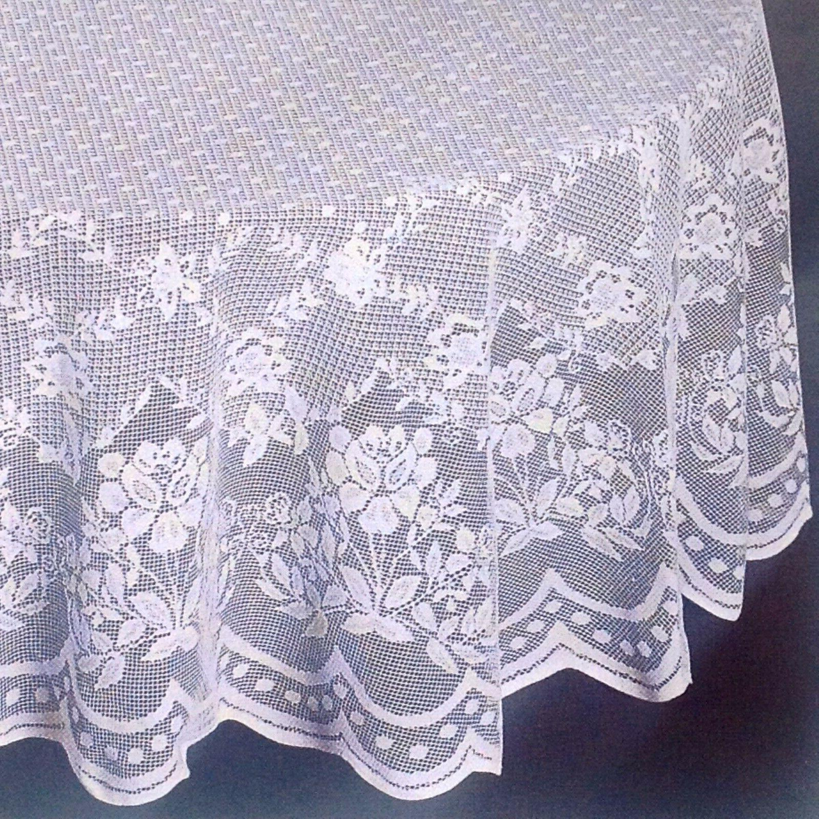 Lace Oblong Square Wedding party restaurant