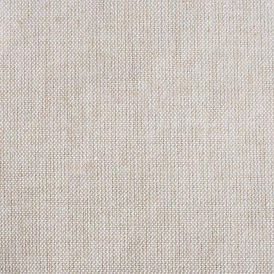 DII NATURAL TABLECLOTH ROUND Round