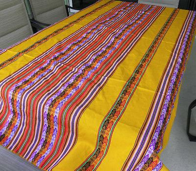 new from puno peru andean inca cotton
