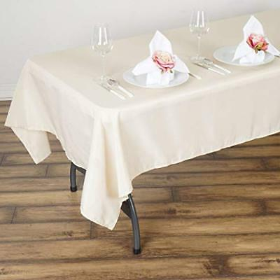 New Table Cloth for in