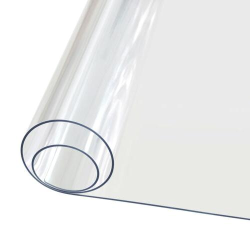 Fitted Table Waterproof Wipe