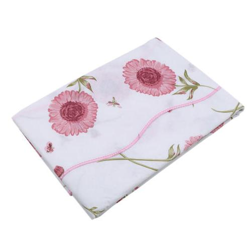Rectangle Oilproof Decor Cloth