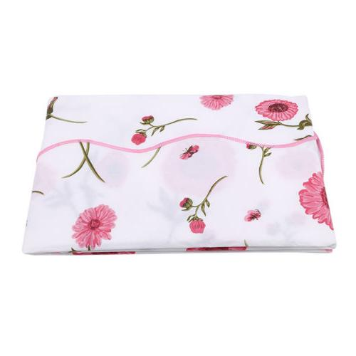 Rectangle Shape & Oilproof Kitchen/Home Table Cloth