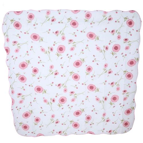 Rectangle & Oilproof Cloth L