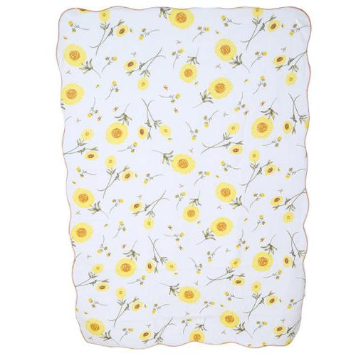 Rectangle Shape Waterproof Oilproof Kitchen/Home Cloth L