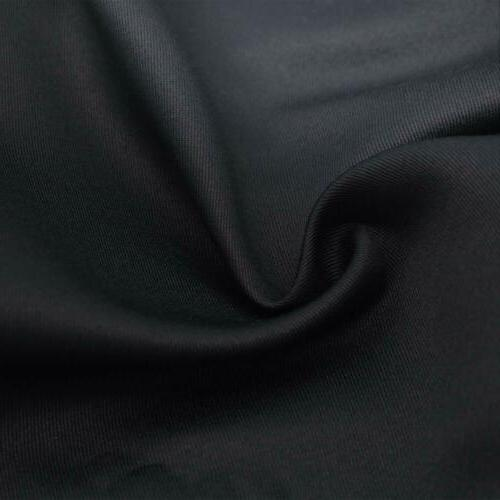 Rectangle Table Cloth Resistance Microfiber Tablecloth