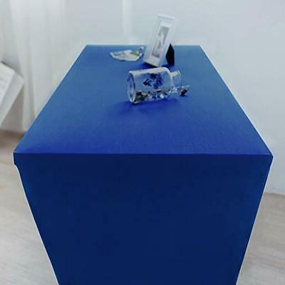 GFCC Fitted Stretchable Elastic Table