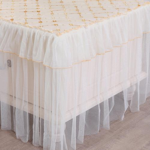 Square Kitchen Dinning Wedding Hotel Table Cloth
