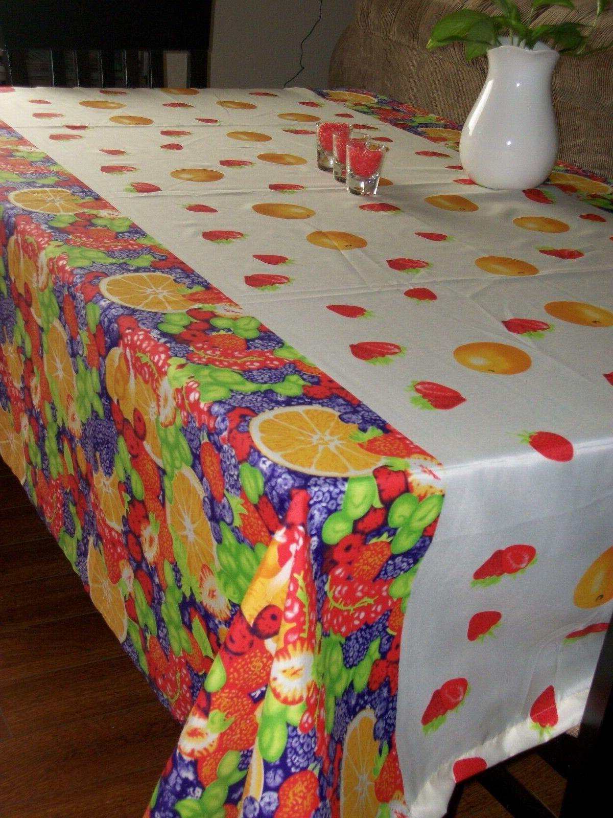 Table Dining Linens Texiles Napkins Table