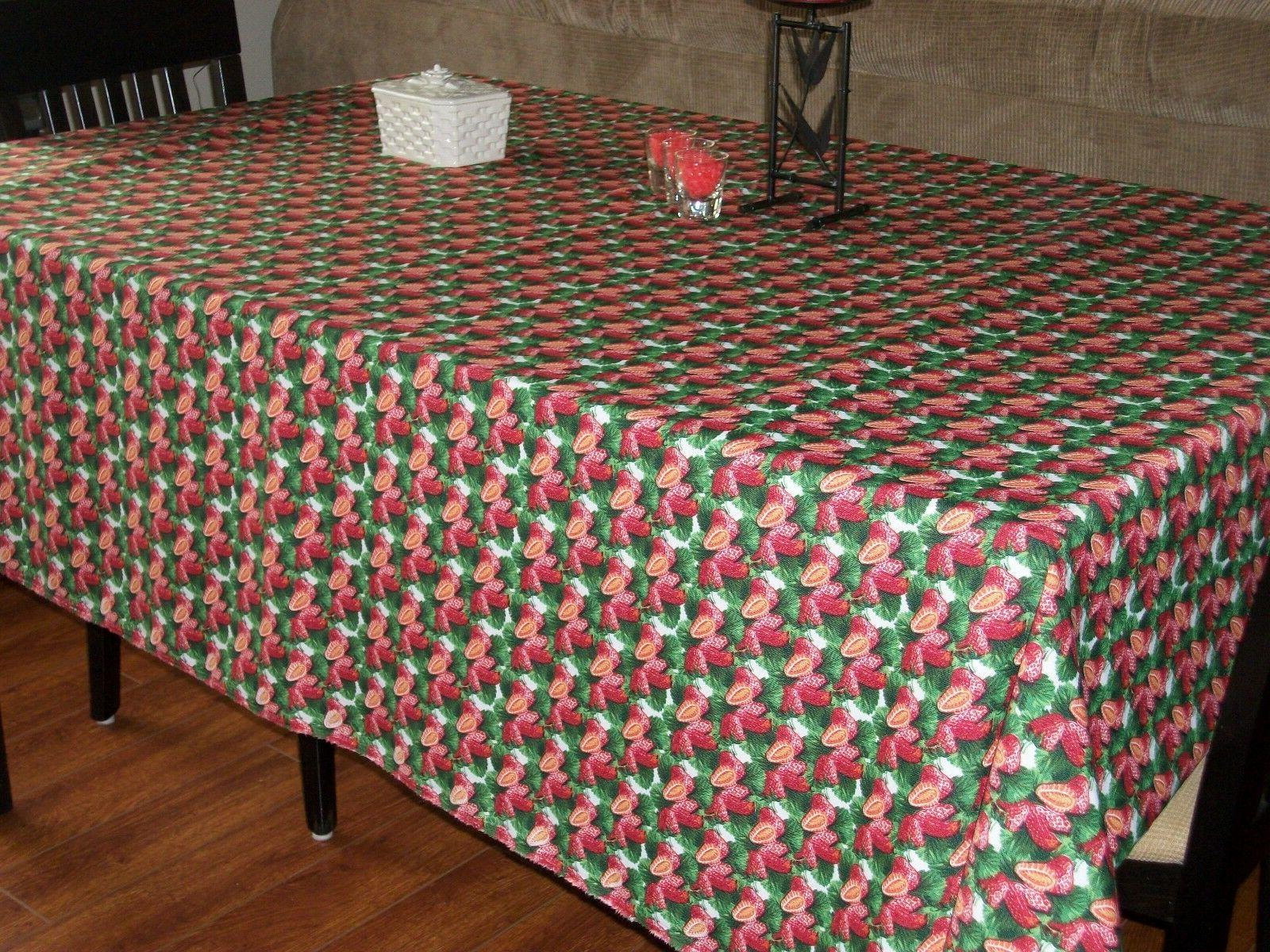 Table Cloth Dining Napkins Table Cloth
