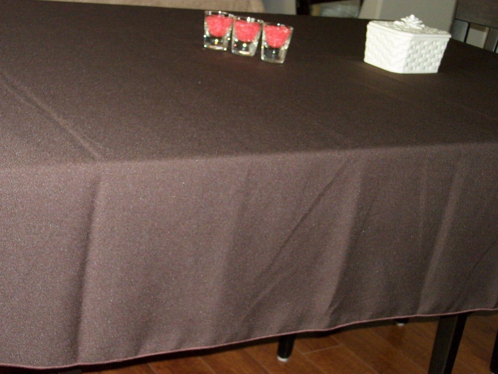 Table 0803 Dining Table Linens Texiles Napkins Cloth