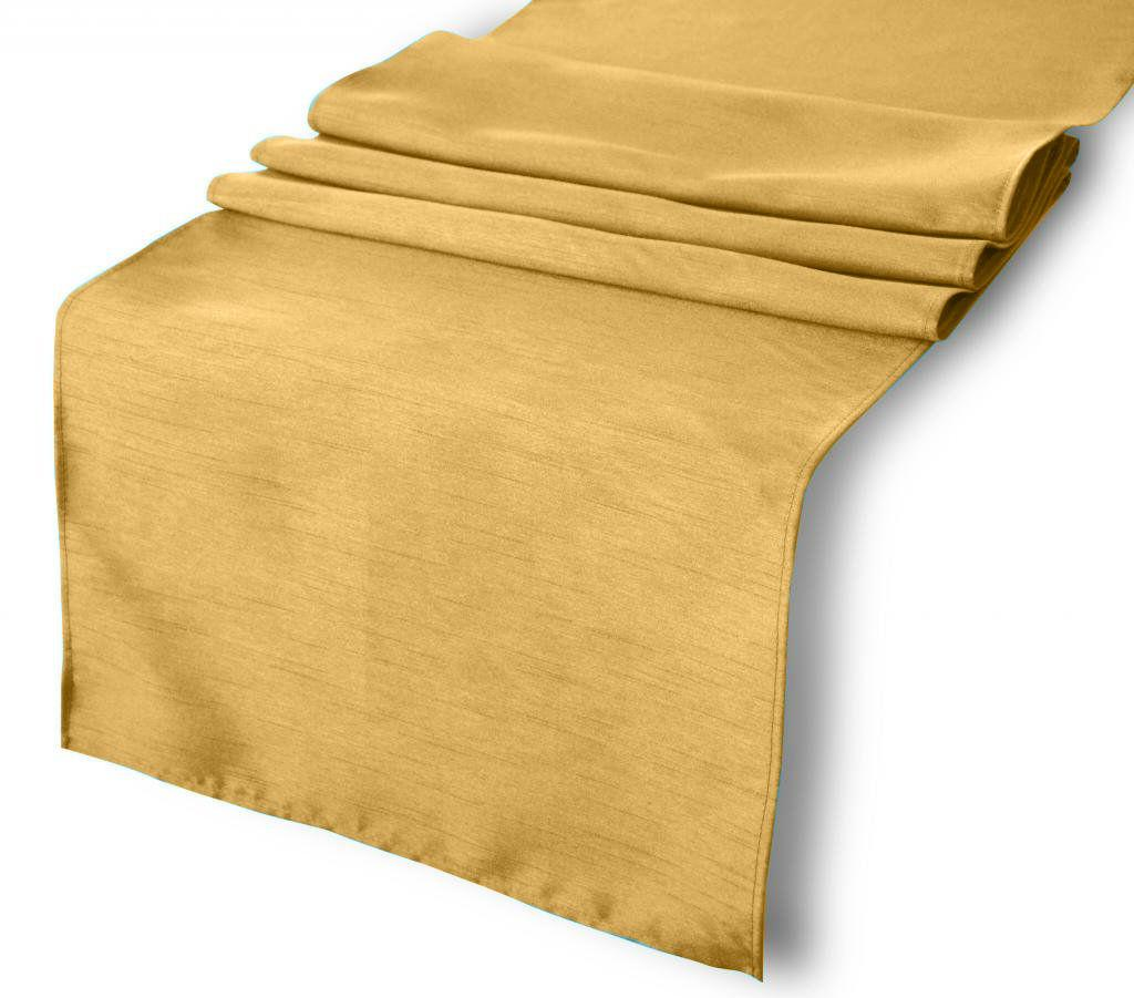 table runner polyester 12x72 by variety of