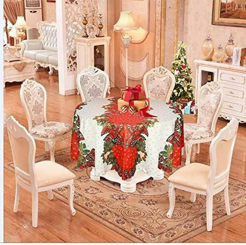 Tablecloth Desk Cloth Table Linens Sofa for
