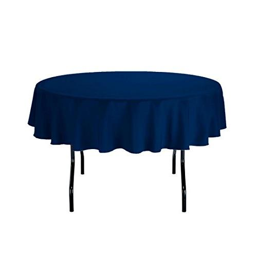 tablecloth washable polyester
