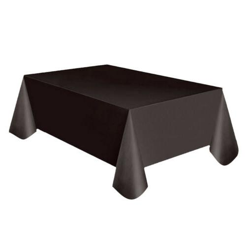 US Large Table Cloth Clean