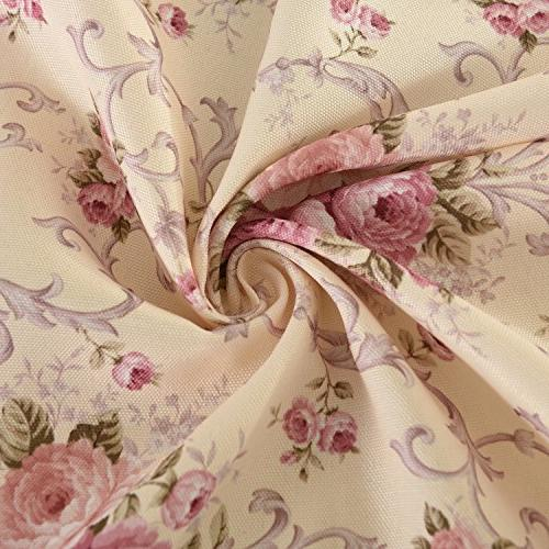 Vintage Linen by - Table Dinner Home & Sizes