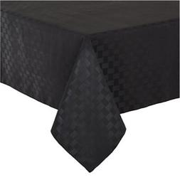 Bardwil Reflections Spill Proof Oblong / Rectangle Tableclot