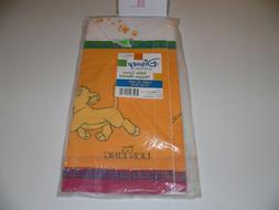 New Lion King Disney Hallmark Party Express Table Cover