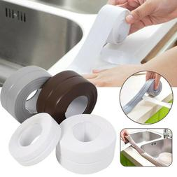 Pvc Material Home Kitchen Bathroom Wall Roll Waterproof Wind