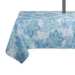 spring summer tablecloth