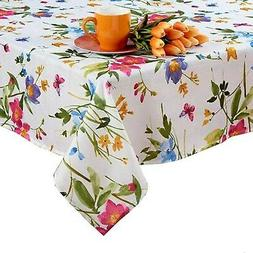 Benson Mills Table Cloth Table Cloth