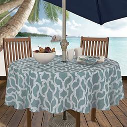 Casual Living by Newbridge Sydney Indoor Outdoor Polyester T
