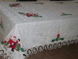 table cloth 0803 kitchen dining table linens
