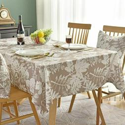 Table Cloth Tablecloth Nappe Table Cloth Party Wedding Table