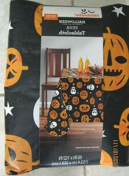 TABLECLOTHS...ASSORTED SIZES..HALLOWEEN
