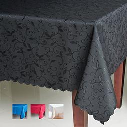 turkish tablecloth polyester table linen
