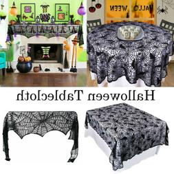 US Horror Halloween Tablecloth Cloth Party Decoration Table